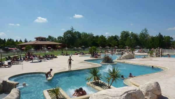 Construire sa piscine devis piscine gratuit et rapide - Realiser sa piscine ...